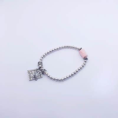 裕盛隆-光珠手链